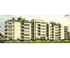 NEW DEVELOPMENT PALM Residential Apartments 1 2 3 & 4 Bedroom Apartments