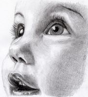 Art Pencil Portrait Inspiration 17 Ideas For 2019 Pencil Sketch Drawing, Pencil Drawing Tutorials, Pencil Art Drawings, Realistic Drawings, Kawaii Drawings, Art Drawings Sketches, Animal Drawings, Love Drawings, Pretty Drawings
