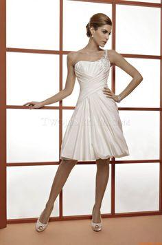 Vestidos de noiva OreaSposa L642 2013