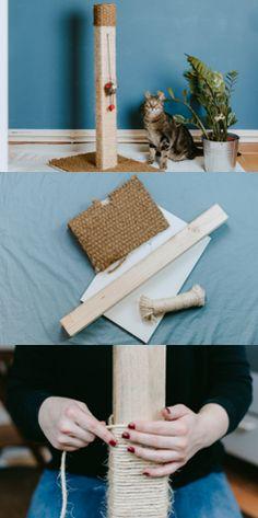 53 besten bastel diy ideen bilder auf pinterest in 2018 diy ideen geschenkpapier und verzieren. Black Bedroom Furniture Sets. Home Design Ideas