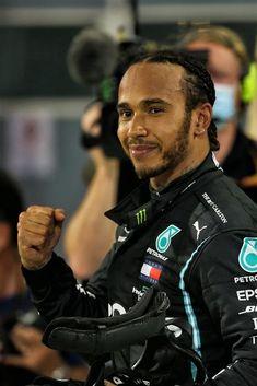 Lewis Hamilton Formula 1, Amg Petronas, Mercedes Car, F1 Drivers, Formula One, Motorcycle Jacket, Pilot, Black, Braids