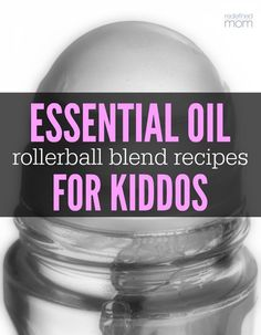 Combat common ailments with essential oils! ~ 25 Essential Oil Rollerball Blends & Recipes for Families that every member in your house can use. Essential Oils For Kids, Essential Oil Uses, Doterra Essential Oils, Natural Essential Oils, Young Living Essential Oils, Essential Oil Diffuser, Essential Oil Diabetes, Essential Oil Recipies, Essential Oils For Headaches