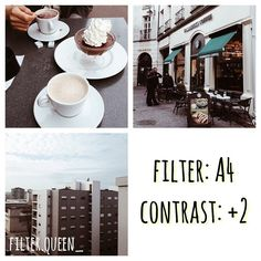 Instagram media by filter.queen_ - dark filter - looks best with:everything! - #vsco #vscocam #vscocamfilters