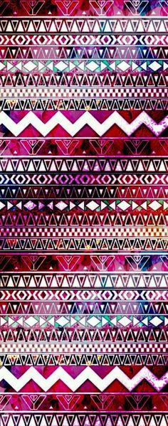aztec background - Google'da Ara