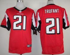 Wholesale 111 Best Cheap NFC NFL Jersey images | Nfl carolina panthers, Nfl  free shipping