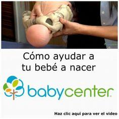 9 videos para prepararte para el parto | Blog de BabyCenter