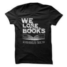 Limited Book T Shirt, Hoodie, Sweatshirt