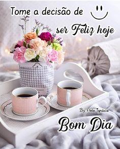 Nova, Good Morning, Mugs, Tableware, Cards, Sim, Perfume, Good Morning Messages, Images Of Good Morning