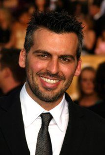 Pictures & Photos of Oded Fehr
