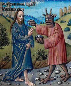 Classical Art Meme Classical Art Memes Medieval Manuscript Medieval Art History Memes