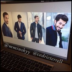 Alex Minsky @mminskyy Instagram photos | Webstagram