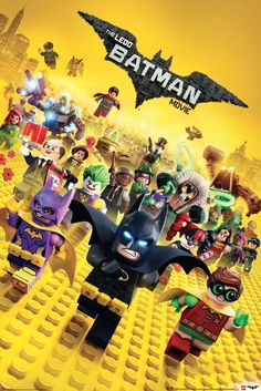 Lego batman movie for free. Many fans of the lego batman movie have been quite excited about. Batman gets much-needed shot in arm, but lego movie is hard. Dc Movies, Hindi Movies, Movies To Watch, Good Movies, Movies Online, 2017 Movies, Awesome Movies, Cinema Movies, Film 2017