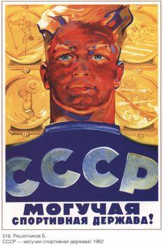 """Résultat de recherche d'images pour """"affiches anti sovietiques"""""""