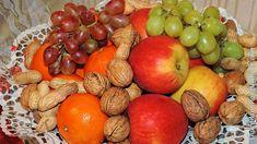 bữa sáng cho người bệnh tiểu đường Apple, Fruit, Vegetables, Food, Veggies, Essen, Vegetable Recipes, Yemek, Apples