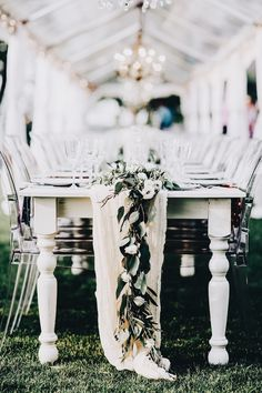 Paul, MN wedding planner and event designer. We specialize in complete wedding design and coordination. Wedding Planning On A Budget, Plan Your Wedding, Dream Wedding, Wedding Day, Wedding Reception, Wedding Flowers, Wedding Wishes, Wedding Bells, Wedding Designs