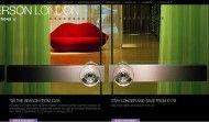 Communication Specialist in web design, graphic design, logo design & brand identity, Alex Camarena Burdier show his portfolio of work & provides services & articles on his blog.  www.camarenalogowebdesign.com