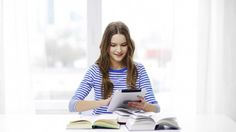 24 hour loans apply via online with rapid source of funds for the unemployed without any low credit checks at emergency time. You can pay off the emergency pending dues shortly in two weeks without any delay.