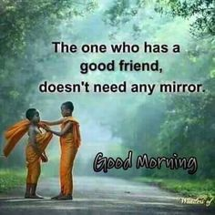 Good Morning Wishes – Inspirational Quotes, Pictures and Motivational Thoughts Beautiful Morning Quotes, Good Morning Friends Quotes, Hindi Good Morning Quotes, Good Morning Inspirational Quotes, Morning Greetings Quotes, Good Morning Messages, Inspirational Quotes Pictures, Good Morning Wishes, Best Friend Quotes