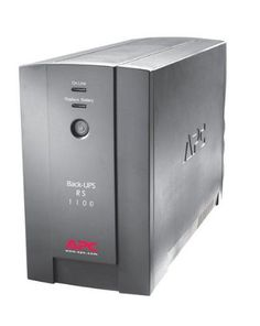 APC Back-UPS RS 1100VA 230V APC http://www.amazon.in/dp/B00D06LZGE/ref=cm_sw_r_pi_dp_PXyMxb09AAS48