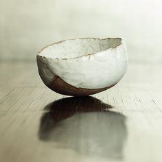 nom living pottery