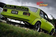 TORANA SLR 5000 Australian Muscle Cars, Aussie Muscle Cars, Classic Auto, Classic Cars, Holden Muscle Cars, Holden Torana, Holden Australia, V8 Supercars, Life Crisis