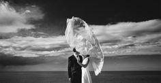 Ela & the Poppies Photography | Photographe Mariage Bordeaux Capbreton Biarritz Cote Basque | Wedding Photographer Bordeaux Biarritz Perigord