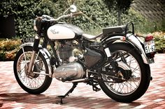 Llavero Royal Enfield Bullet 350 500 continental gt classi Isle of Man