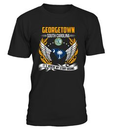# Top Shirt for Georgetown, Tennessee   My Story Begins front .  shirt Georgetown, Tennessee - My Story Begins-front Original Design. T shirt Georgetown, Tennessee - My Story Begins-front is back . HOW TO ORDER:1. Select the style and color you want:2. Click Reserve it now3. Select size and quantity4. Enter shipping and billing information5. Done! Simple as that!SEE OUR OTHERS Georgetown, Tennessee - My Story Begins-front HERETIPS: Buy 2 or more to save shipping cost!This is printable if you…