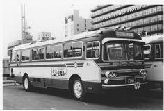 京2い1361②