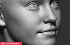 Head_Scanning_01_Female04.jpg