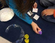 Classroom Solutions, Top Teaching Ideas in Teacher Blogs | Scholastic.com
