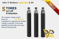 Buy Joyetech eGo Battery (650mAh)  online Australia, Perth, Melbourne. FREE delivery DISCOUNT call 0490451561. Trusted store in Melbourne and stock wide range of products.