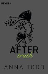 After truth / Bd. 2
