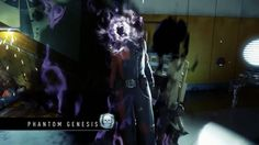 Bethesda《獵魂》全武器影片展示!手持「黑科技」狂虐外星怪物