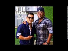 Tito el bambino ft Anthony Santos - Mienteme (Bachata 2014) - YouTube