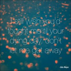 Split screen sadness by JM is easily one of my all time favs  this lyric is the best  #jmlove