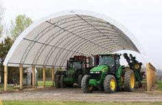 Image result for super efficient hay operation