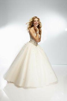 Mori Lee Paparazzi 95018 #beautiful #gown #mori #lee #paparazzi #prom #glamorous