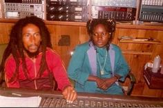 Bob Marley, Damian Marley, Kingston, You Re Ugly, Cultural Beliefs, Conjoined Twins, The Wailers, Reggae, Documentaries