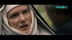 Vize - Život Hildegardy z Bingenu 2009