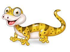 Lizard Pose, Cute Lizard, Looney Tunes Bugs Bunny, Looney Tunes Cartoons, Walt Disney Characters, Disney Pixar, Don Rosa, Kids Toys For Boys, 1970s Cartoons