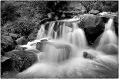 Mini waterfall #NextPhotoArtz