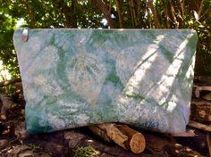My Works, Outdoor Blanket
