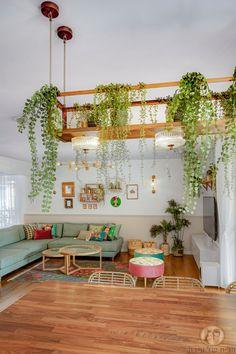 הבית האינטימי שלי :) Zen Interiors, Colorful Interiors, Home Living Room, Living Room Designs, World Decor, Interior And Exterior, Interior Design, My Ideal Home, Sweet Home