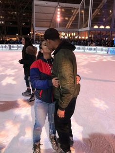 >>>Cheap Sale OFF! >>>Visit>> Black Couples Love Relationships Romance Dating Couple Goals Relationships, Relationship Goals Pictures, Couple Relationship, Healthy Relationships, Respect Relationship, Black Couples Goals, Cute Couples Goals, Cute Black Couples, Dope Couples