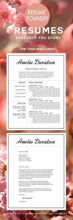 a07f8c359db0586ffbfc97c962c7ab1e--cv-template-resume-templates Veteran Teacher Cover Letter Template on teacher assistant cover letter, teacher communication template, teacher welcome letter template, meet the teacher letter template, teacher cover letters with experience, teacher introduction letter template, letter to teacher template, teacher cover letter for employment, teacher cover letter layout, teacher cover letter art, teacher letter of intent template, teacher cover letter for mathematics, teacher cover letter designs, teacher cover letter no experience, teacher letter of recommendation template, teacher cover letter job application, teacher education portfolio cover letter, teacher writing template, teacher position cover letter examples, teacher cover letters that stand out,