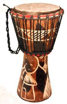http://worldhanddrums.com/djembe-drums.html