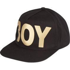 KING and QUEEN Snapback Baseball Cap Funky Hip-Hop Hats Couple Fashion Hat >UK