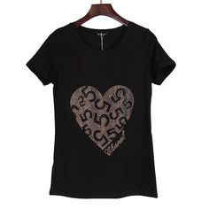 Cheap top layer wedding cake, Buy Quality t-shirts italia directly from China t-shirt western Suppliers:   NOTE: Please compare the detail sizes with yours before you buy!!! Fabric:95% Cotton 5% Spa