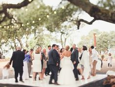 kunde dancing outdoor wedding  andria lindquist photography